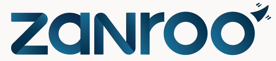 Web Developer – Zanroo