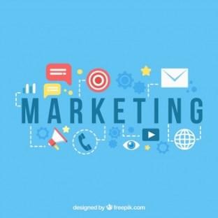 Digital Marketing, Junior Level | eFinancialCareers - Bangkok Jobs