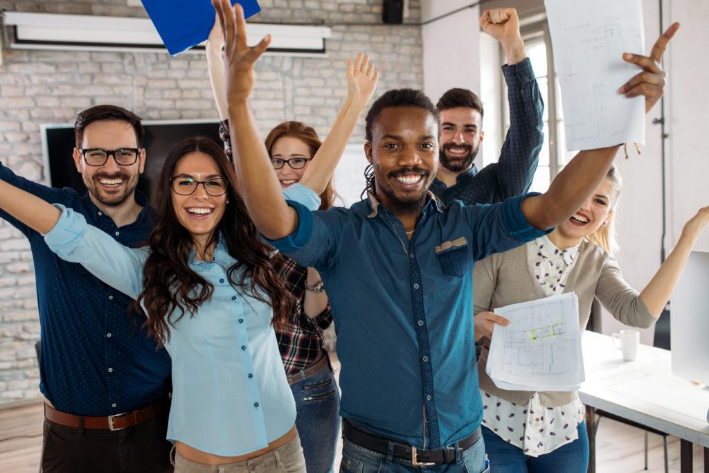 A Better Employee Experience Boosts Employer Branding: Study