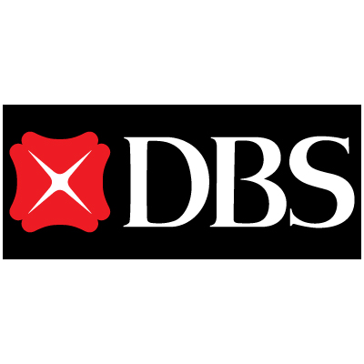 VP, Relationship Manager, Private Bank – Marketing, CBG & WM | DBS Bank Limited
