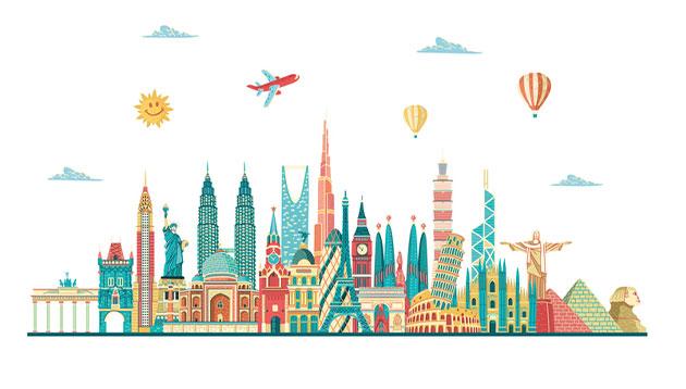 Asian-nations-skyline-iStock
