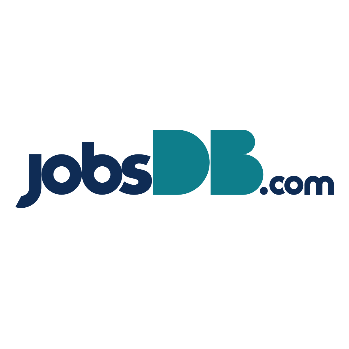 SOFTWARE QA ENGINEER – ECOMMERCE – SmartSearch Recruitment