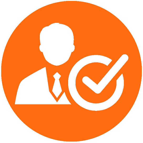 Service Delivery Manager – Thai Team (Based In Bangkok)