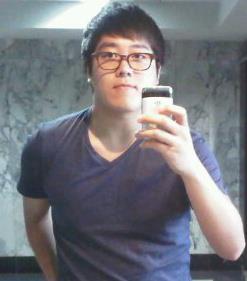 Hyo Kyo Jeong