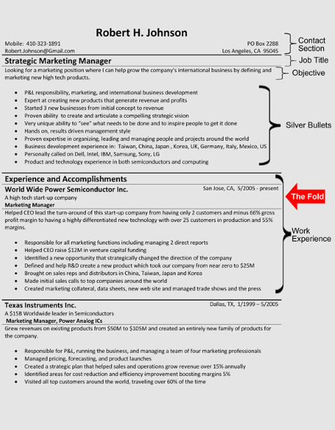 A career change resume objective should highlight your transferable skills and competencies as they relate directly to the new job opportunity. How To Write A Career Change Resume Jobscan