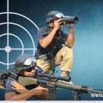 Bangladesh Police SI Jobs Circular 2017