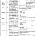 University Grants Commission of Bangladesh Jobs