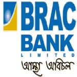 BRAC Bank Bangladesh Career Opportunity 2017
