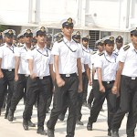 Bangladesh Marine Diploma Technology Admission Circular 2016 BMET