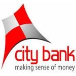 City Bank Jobs Circular 2017 www.thecitybank.com
