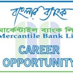 Mercantile Bank Jobs Circular 2016 mblbd.com