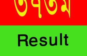 37th bcs preliminary result 2016