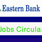 Eastern Bank Job Circular 2017 Exam Result ebl.com.bd