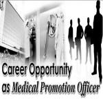 Opsonin Pharma Medical Promotion Officer Job Circular