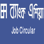 Bank Asia Limited Jobs Circular 2017 bankasia-bd.com