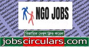 ngo name list Women and Child Repression Tribunal, Joypurhat | Job Circular 2018