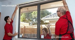 Window Doors Assembly Jobs Employment in CANADA 2018