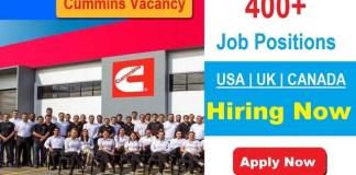 Cummins-Jobs-Recruitment-Latest-Career-Vacancy-Openings-in-USA-UK-Canada