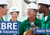 Apply for CBRE Careers Opening Best Employment Opportunity in United States