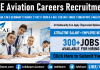 CAE Careers Vacancy and Worldwide Staff Recruitment Aviation Training Job Openings