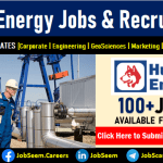 Husky Energy Jobs Vacancy in Canada and US Best Careers at Refinery and Oil Company
