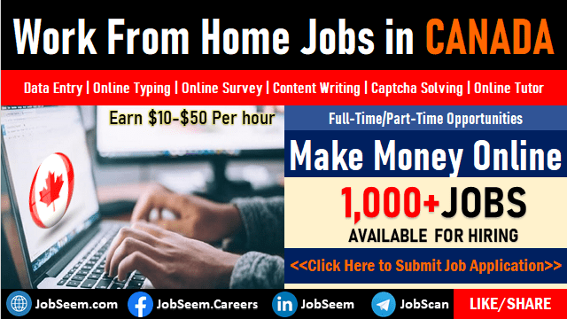 Work From Home Jobs In Moldova