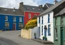 74,000 tourism jobs in Ireland by 2020? Céad míle fáilte