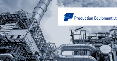 Production Equipment Ltd join Jobs Expo Galway