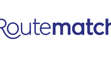 Software providers, Routematch,  join Jobs Expo Dublin