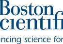 Boston Scientific return to recruit at Jobs Expo Galway in February 2019