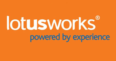 LotusWorks return to exhibit at Jobs Expo Galway