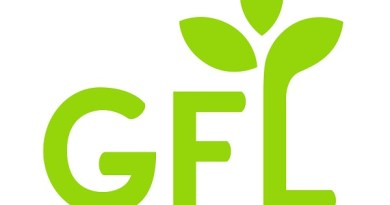 Canadian company, GFL Environmental, will be area sponsors at Jobs Expo Cork