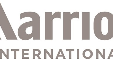Marriott International have booked a day with Jobs Expo Cork
