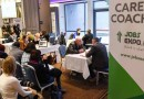 Meet the Career Coaches, who'll be offering FREE CV reviews and career advice, at Jobs Expo Dublin