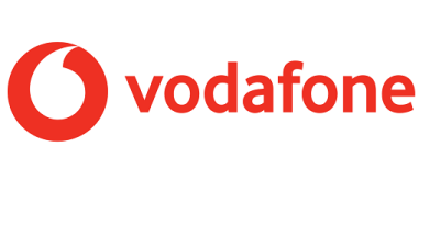 Independent Vodafone Accredited Agent, Kelco Communications, to recruit at Jobs Expo