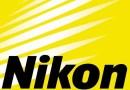 Nikon will be recruiting at Jobs Expo this Saturday in Croke Park