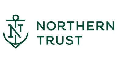 Meet the Northern Trust recruitment team next Saturday in Cork City Hall