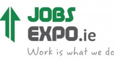 Adapt & Innovate: Jobs Expo Rises to the Challenge