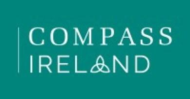 Compass Ireland