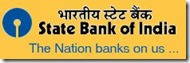 MANAGEMENT EXECUTIVE JOBS IN SBH OF STATE BANK OF INDIA