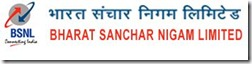 JAO recruitment in BSNL 2014