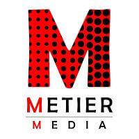 Metier Media