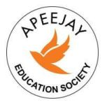 Apeejay Education Society
