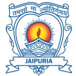 Seth Anandram Jaipuria Education Society