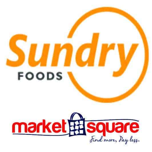 Sundry Markets Limited Graduate Retail Management Trainee Program 2019