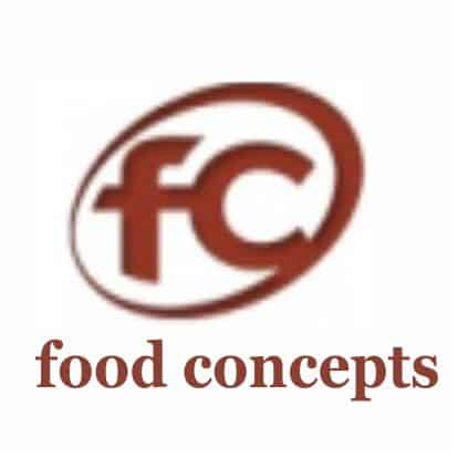 Food Concepts PLC Graduate Trainee Job Recruitment (4 Positions) – HND/Bsc