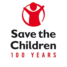 Save the Children Graduates Job Vacancies & Recruitment 2020