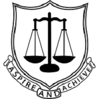 Army Institute of Law mohali logo