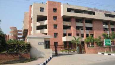 district court chandigarh photo