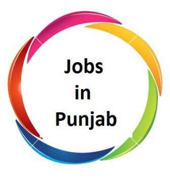 Bathinda One Stop Centre Recruitment 2018 - 09 Worker, Helper & Other Posts